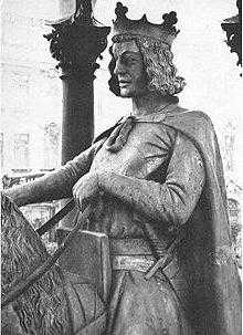 Оттон, император Священной Римской империи
